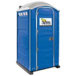 Portable-toilet-decaled
